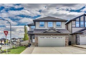 20 KINCORA HL NW, Calgary