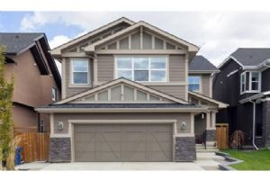 153 VALLEY POINTE WY NW, Calgary