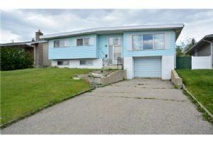 1140 HUNTERSTON HL NW, Calgary
