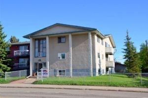 102 3720 118 Avenue, Edmonton
