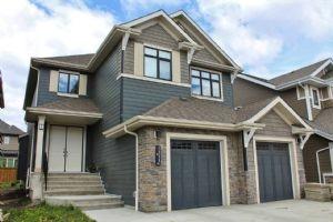 3908 Kennedy Crescent, Edmonton