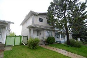 8025 17A Avenue, Edmonton