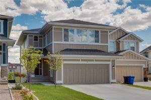 78 REDSTONE CV NE, Calgary