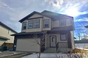 15 Victor Court, Spruce Grove
