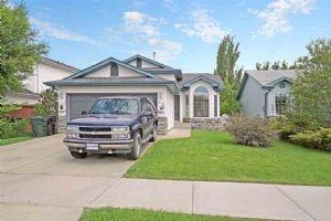 210 Lakeland Drive, Spruce Grove