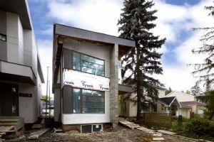 9108 116 Street, Edmonton