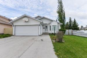 1640 42 Street, Edmonton