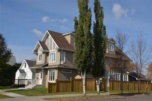 2 9602 74 Avenue, Edmonton