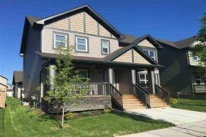 16808 120 Street, Edmonton