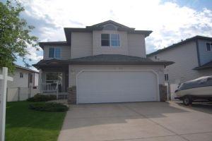 5231 157 Avenue, Edmonton