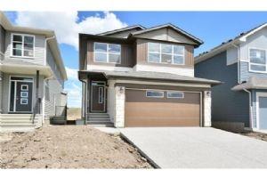 52 Savanna RD NE, Calgary