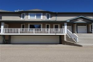 2 903 RUTHERFORD Road, Edmonton