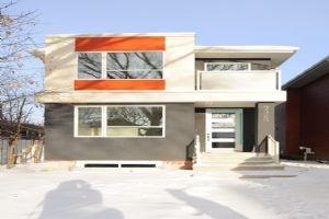 9320 71 Avenue, Edmonton