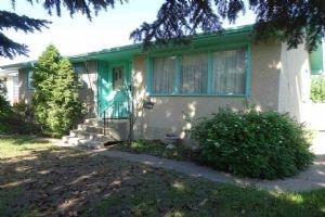 13615 140 Street, Edmonton
