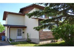 308 PINESET PL NE, Calgary