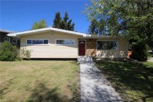 1074 Northmount DR NW, Calgary