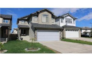 108 EVANSFORD RD NW, Calgary