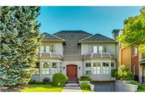 3624 4 ST SW, Calgary