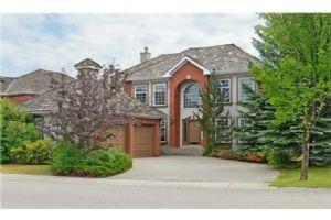 227 SIENNA HILLS DR SW, Calgary