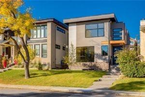 3919 16A ST SW, Calgary
