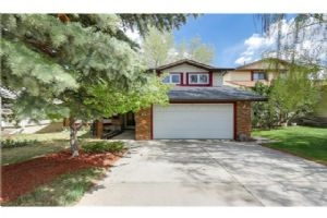 64 BEDDINGTON DR NE, Calgary
