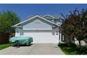 110 Bridlecreek TC SW, Calgary