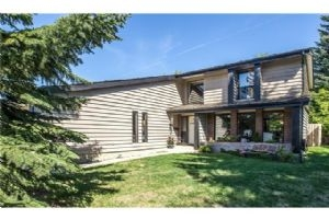 240 PUMP HILL CR SW, Calgary