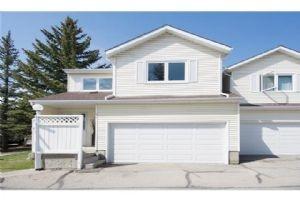 239 Edgedale GD NW, Calgary