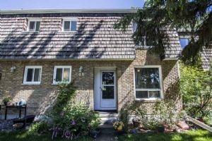 48 GREAT Oaks, Sherwood Park