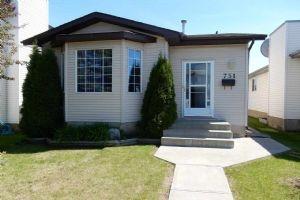 751 Johns Road, Edmonton