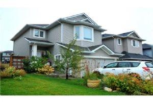 120 SHERWOOD CR NW, Calgary