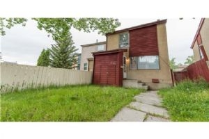 253 Pensville CL SE, Calgary