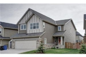 193 VALLEY POINTE WY NW, Calgary