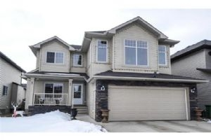 388 WINDERMERE DR , Chestermere