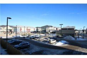#209 402 MARQUIS LN SE, Calgary