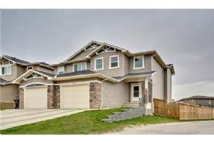829 PANATELLA BV NW, Calgary