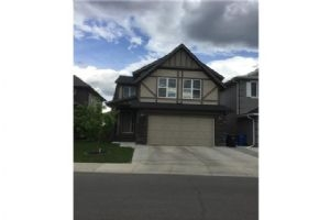 239 CRANARCH LD SE, Calgary