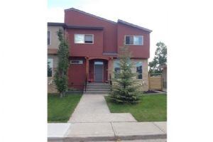 4121 7 AV SW, Calgary