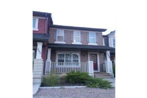 496 Evanston DR NW, Calgary