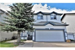 10689 HIDDEN VALLEY DR NW, Calgary