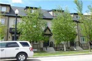 163 Mckenzie Towne DR SE, Calgary