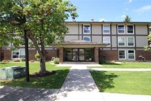 #312 860 Midridge DR SE, Calgary