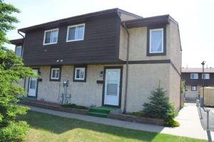 3331 138 Avenue, Edmonton