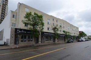 13 10331 106 Street, Edmonton