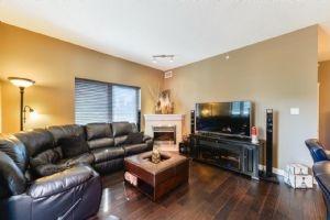 318 10333 112 Street, Edmonton