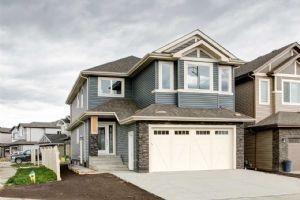 1432 158 Street, Edmonton