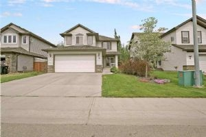 16 Hickory Trail, Spruce Grove