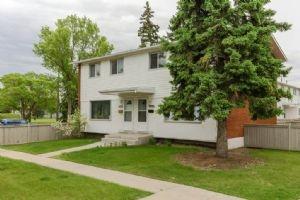 10980 161 Street, Edmonton