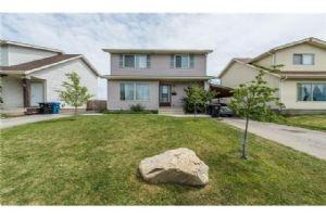 75 ABERDARE RD NE, Calgary