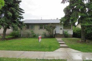 13543 124A Avenue, Edmonton